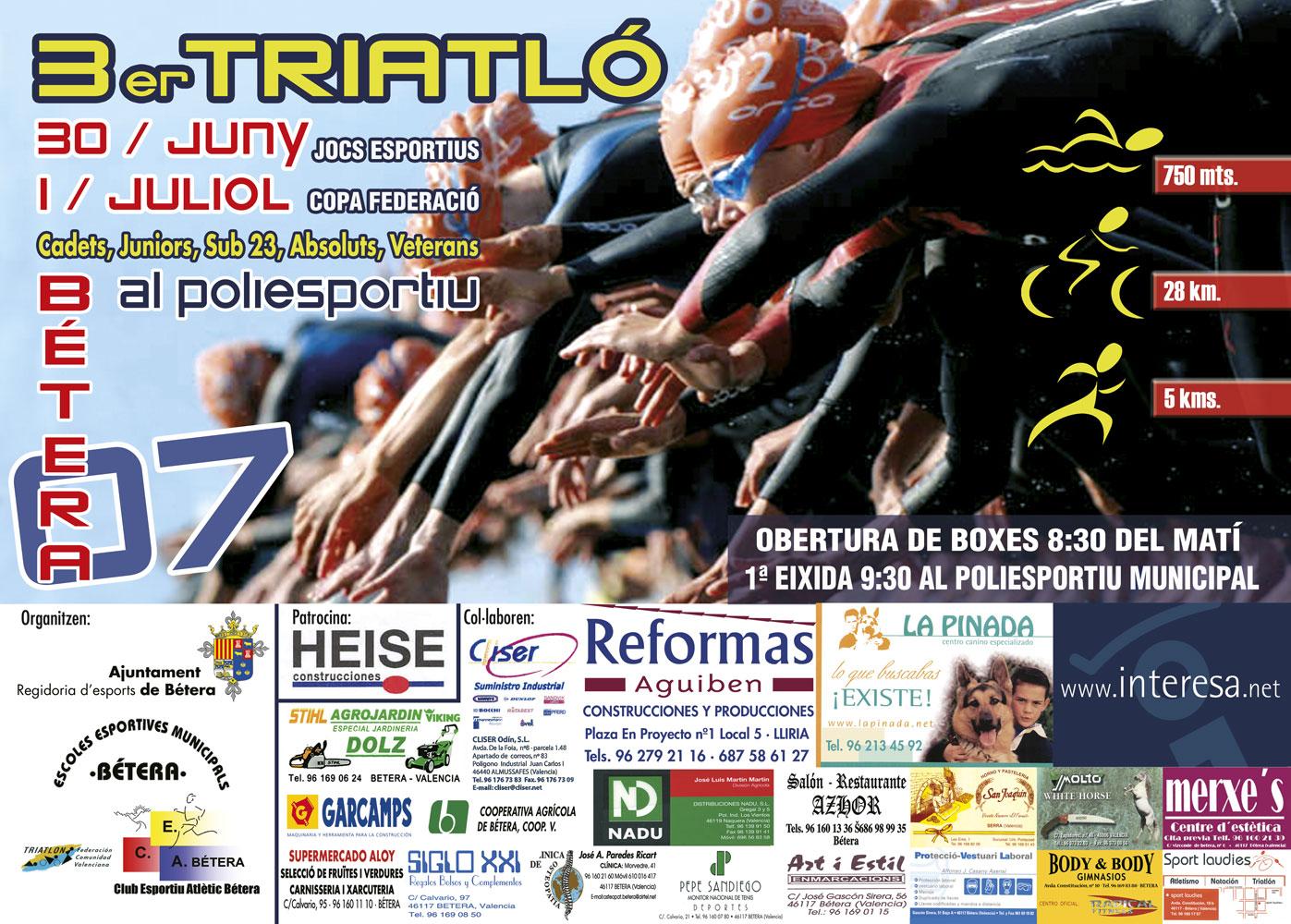 III-TRIATLO-BETERA-CARTEL-bueno