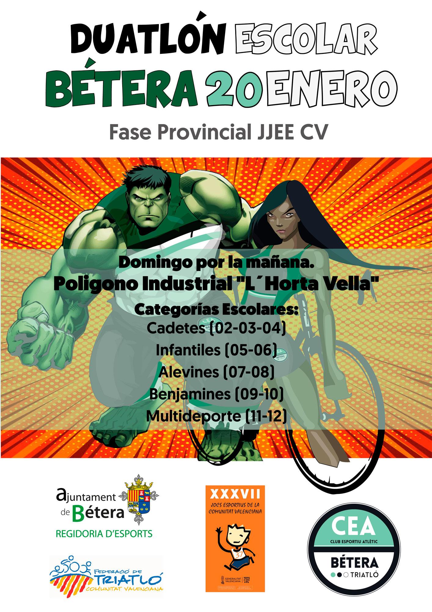 cartel-duatlón-bétera-01-2