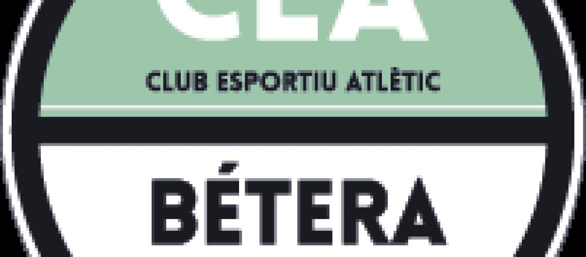 logo-200